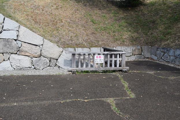 大石神社・赤穂城跡の写真0157