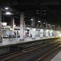 金沢駅の写真0012