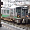 金沢駅の写真0013
