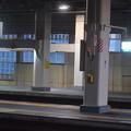 金沢駅の写真0014