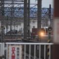 金沢駅の写真0015