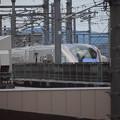 Photos: 金沢駅の写真0018