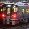 金沢駅の写真0020