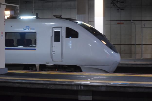 Photos: 金沢駅の写真0021