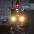 Photos: 金沢駅の写真0023