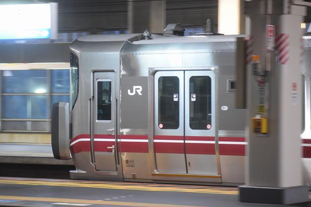 Photos: 金沢駅の写真0024