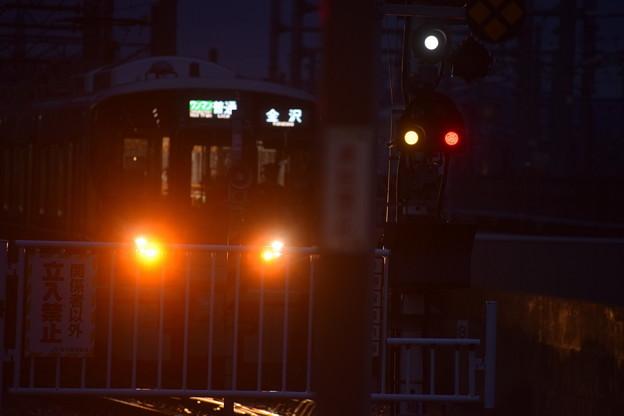 Photos: 金沢駅の写真0028