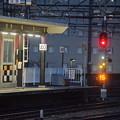 金沢駅の写真0029