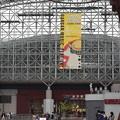 金沢駅周辺の写真0007