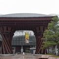 金沢駅周辺の写真0010