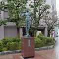 金沢駅周辺の写真0015