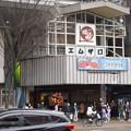 金沢駅周辺の写真0020