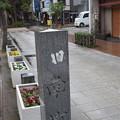 金沢駅周辺の写真0024