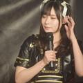 ヒメ∞スタ(vol107)0042