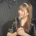 ヒメ∞スタ(vol107)0043