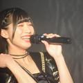 Photos: ヒメ∞スタ(vol107)0045