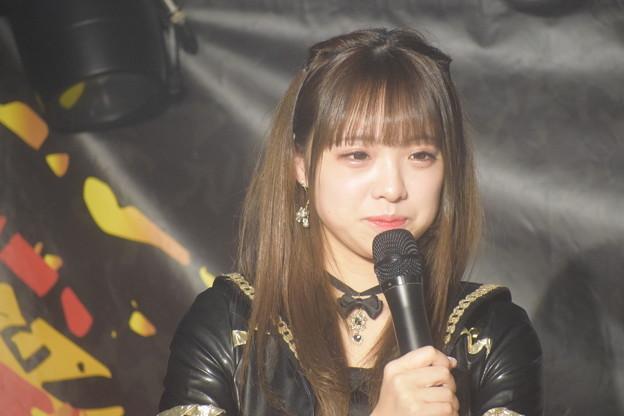 ヒメ∞スタ(vol107)0046