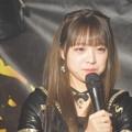 Photos: ヒメ∞スタ(vol107)0046