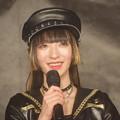 Photos: ヒメ∞スタ(vol107)0047