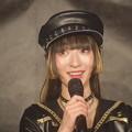 Photos: ヒメ∞スタ(vol107)0048