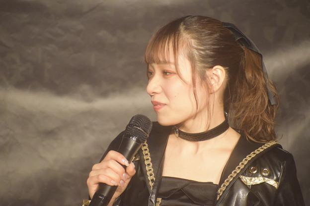 Photos: ヒメ∞スタ(vol107)0049