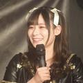 ヒメ∞スタ(vol107)0050