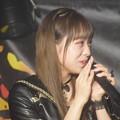 Photos: ヒメ∞スタ(vol107)0051