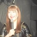 Photos: ヒメ∞スタ(vol107)0052