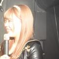 Photos: ヒメ∞スタ(vol107)0053