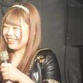 Photos: ヒメ∞スタ(vol107)0054