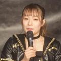 Photos: ヒメ∞スタ(vol107)0055