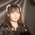 Photos: ヒメ∞スタ(vol107)0056