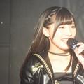Photos: ヒメ∞スタ(vol107)0058