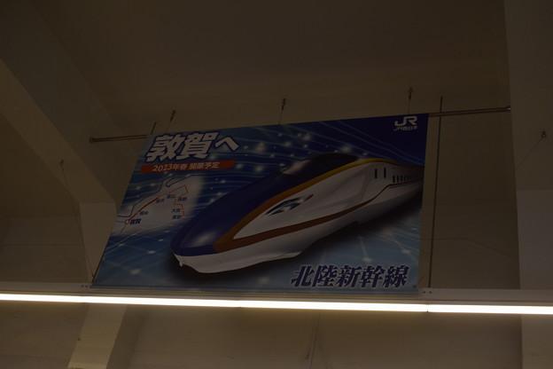 敦賀駅の写真0070