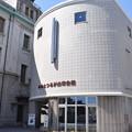 Photos: 敦賀市内の写真0390