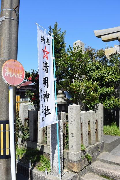 Photos: 敦賀市内の写真0396