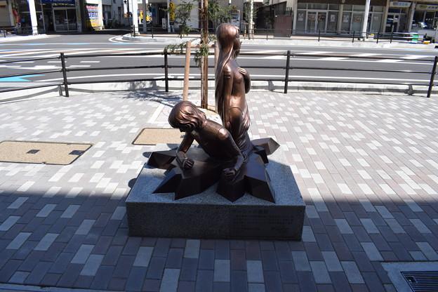 Photos: 敦賀市内の写真0401