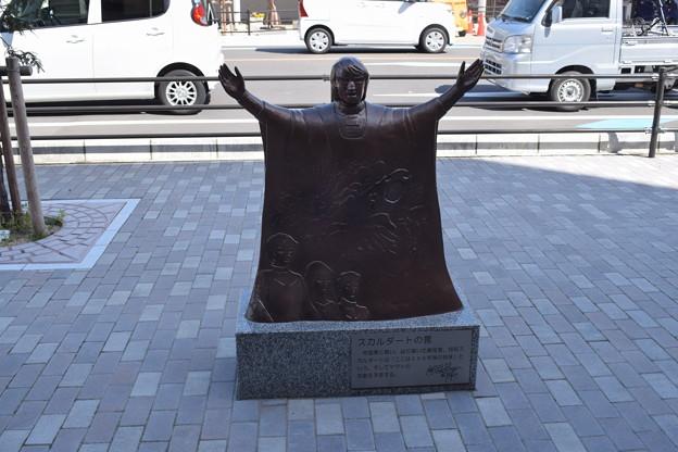 Photos: 敦賀市内の写真0404