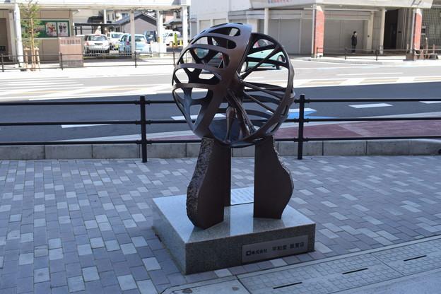 Photos: 敦賀市内の写真0405