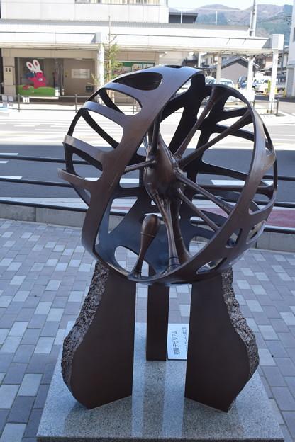 Photos: 敦賀市内の写真0406