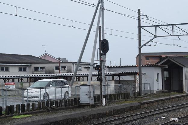 日野駅の写真0011