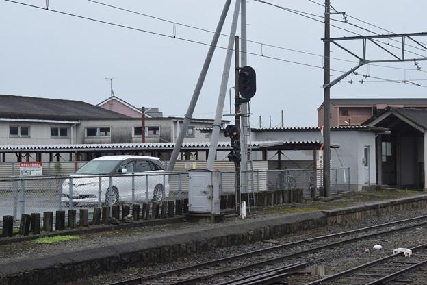 日野駅の写真0012