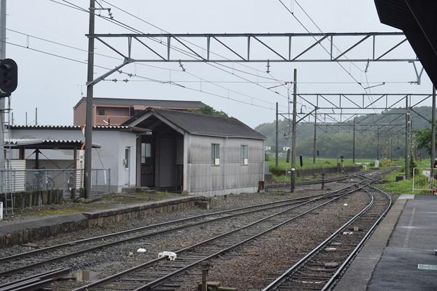 日野駅の写真0013
