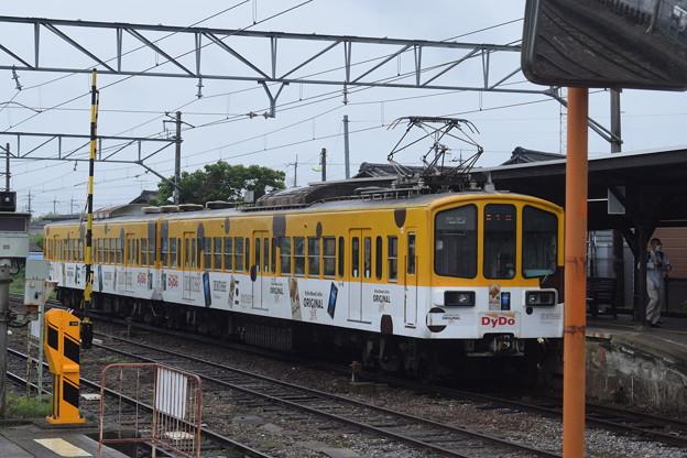 日野駅の写真0015