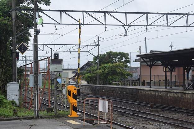 日野駅の写真0018