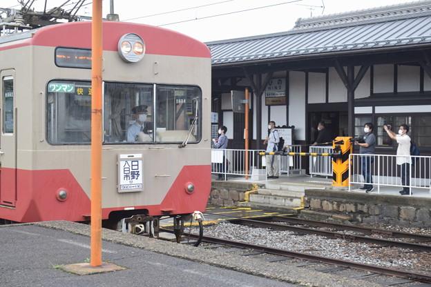 日野駅の写真0020