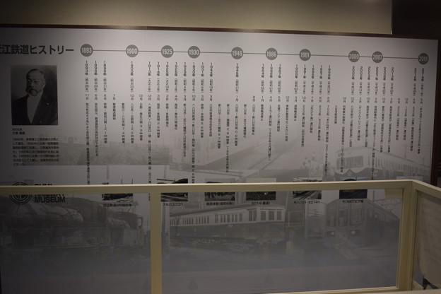 近江鉄道ミュージアム0001