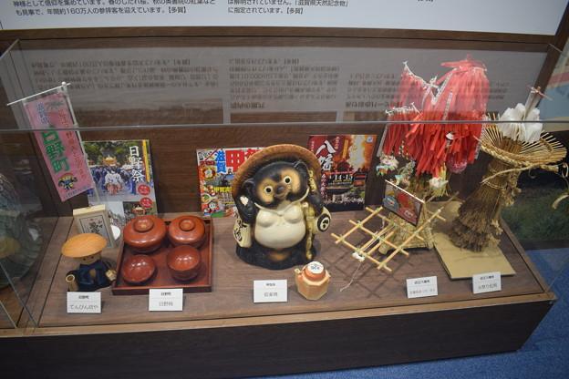 近江鉄道ミュージアム0040