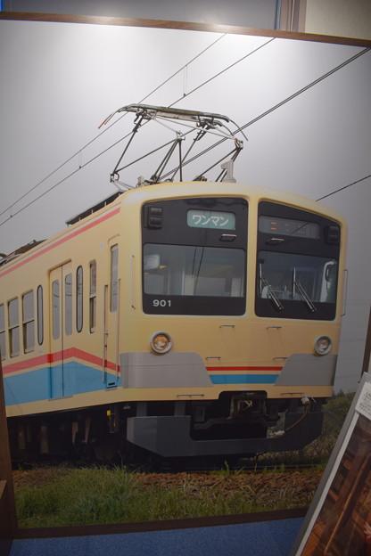 近江鉄道ミュージアム0042
