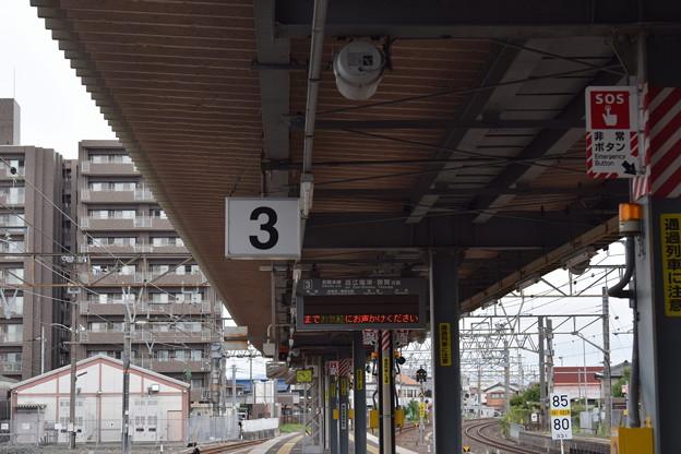 長浜駅の写真0017